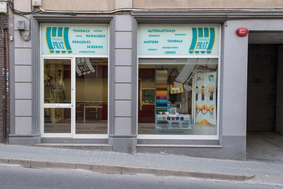 botiga-0002